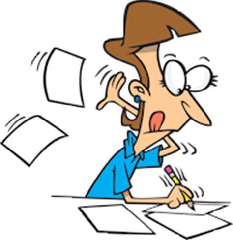 Managerial economics term paper